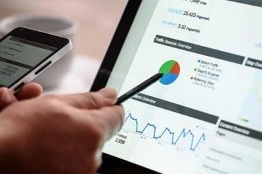 2019 Digital Marketing Trends