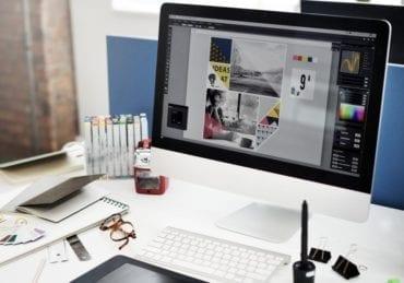 Miami SEO Advertising Agency Website Design