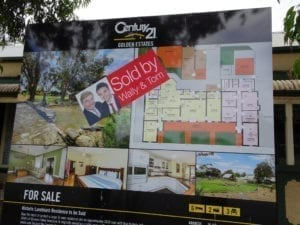 real estate agent personal branding miami florida