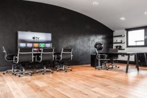 miami professional design with photography included