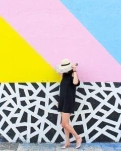 Instagram Social Media Management in Miami Florida Wynwood Coconut Grove Brickell Downtown MiamiBeach